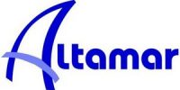 Altamar