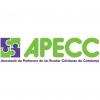 APECC quadrat